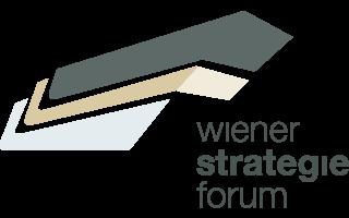 Wiener Strategieforum
