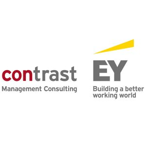 Contrast Management-Consulting