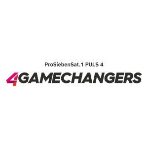 4GAMECHANGERS