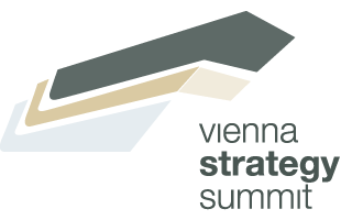 Wiener Strategieforum